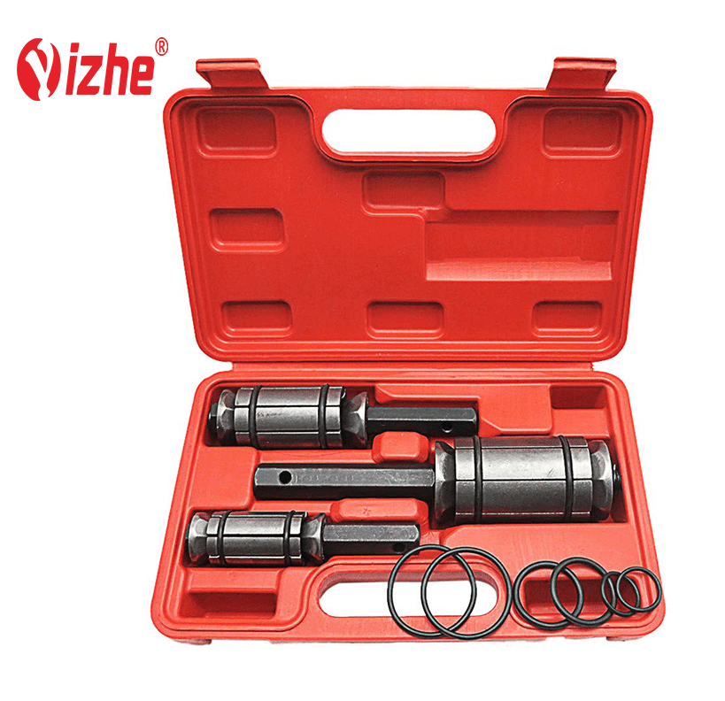 3 pc muffler tail and exhaust pipe expander 1 1 8 to 3 1 2 auto repair tools tool set buy tailpipe expander set auto repair tools exhaust pipe expander product on alibaba com