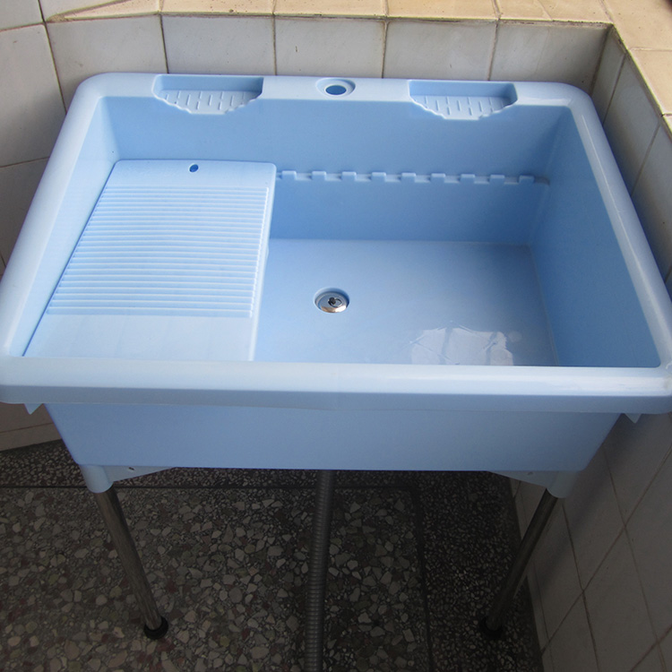 plastic laundry sink portable sinks washing clothes wash basin buy laundry sink laundry sink cabinet plastic laundry sink product on alibaba com
