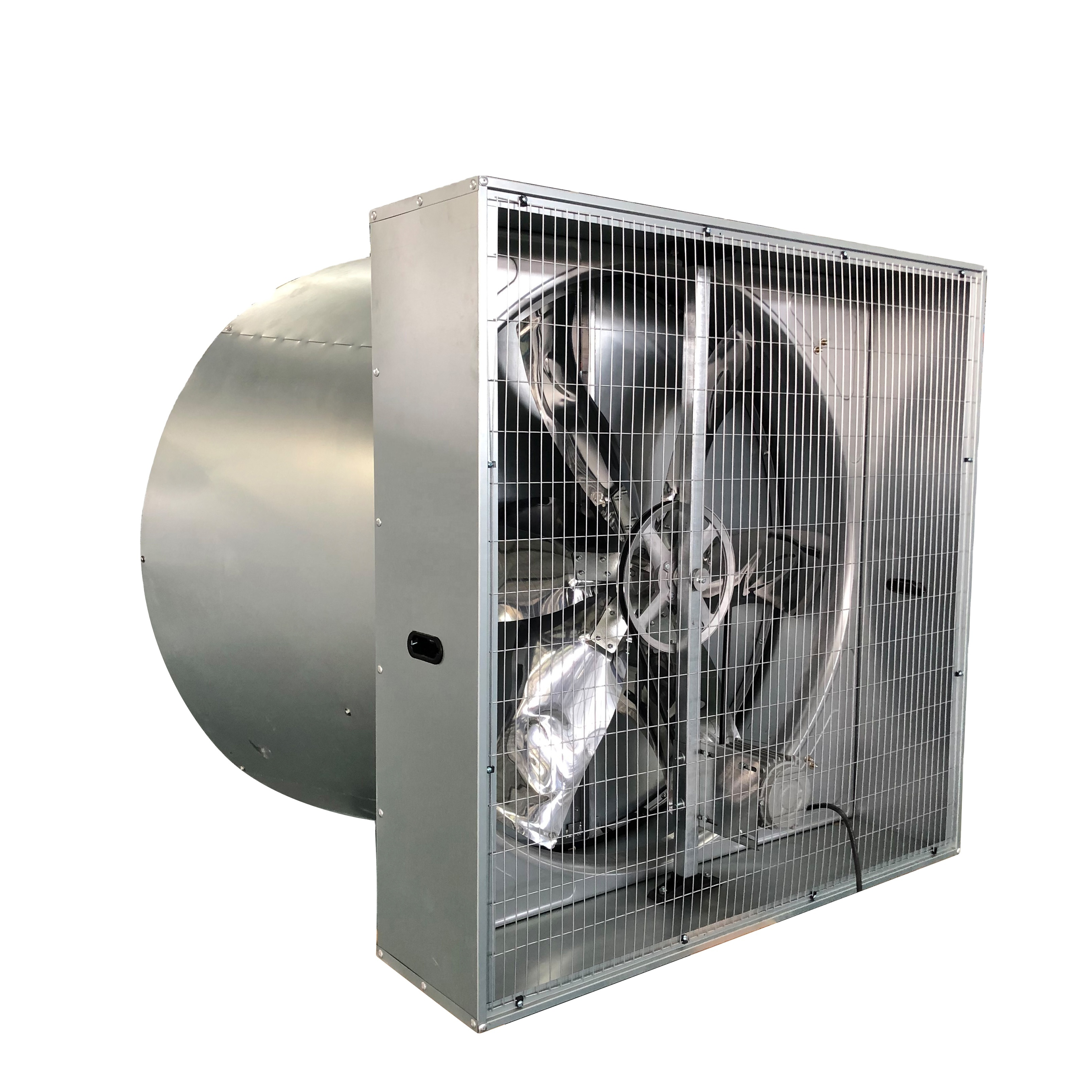 jlf series butterfly cone exhaust fan with low cost with high quality buy exhaust fan cone exhaust fan butterfly cone exhaust fan product on alibaba com