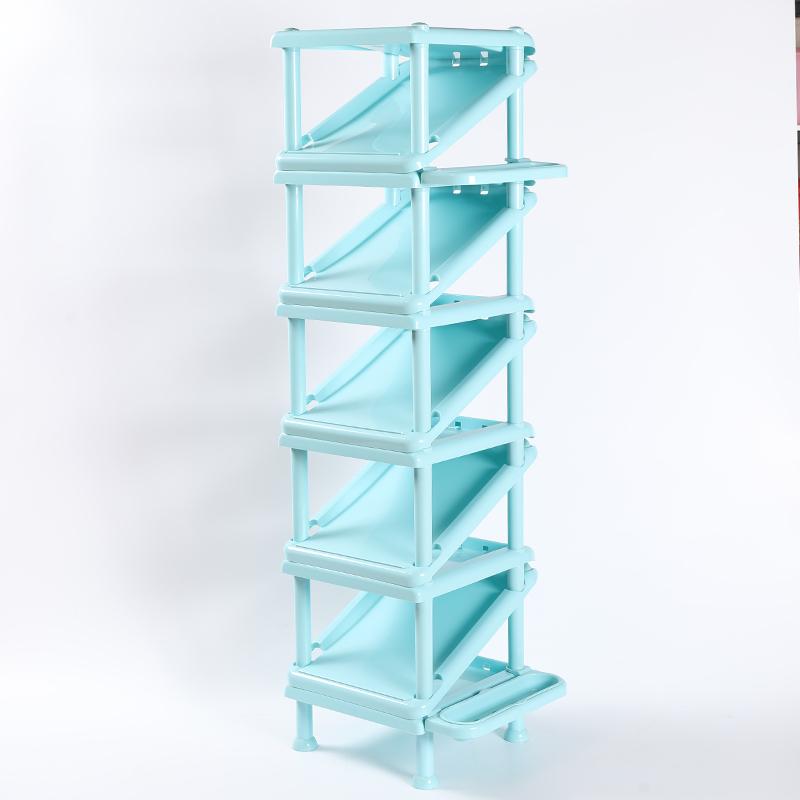 china supplier storage plastic rack small shelf plastic home shelves buy high quality storage racks plastic shelf strong plastic storage