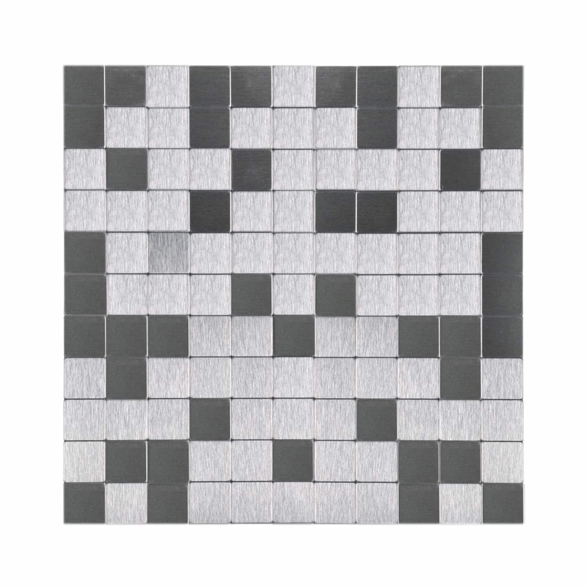master menards backsplash tile for wall decoration sticker buy master menards backsplash tile wall decoration sticker product on alibaba com