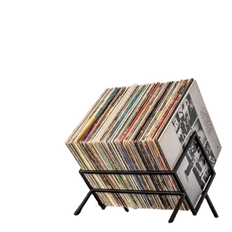 album stand lp vinyl record storage rack holder buy vinyl record storage rack album stand vinyl record stand vinyl record holder vinyl record shelf