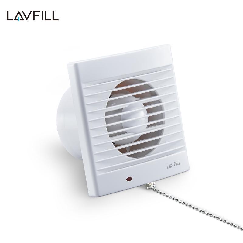 4 inch small size exhaust fan ventilation bathroom extractor kitchen blower fan buy small size exhaust fan bathroom extractor kitchen blower fan