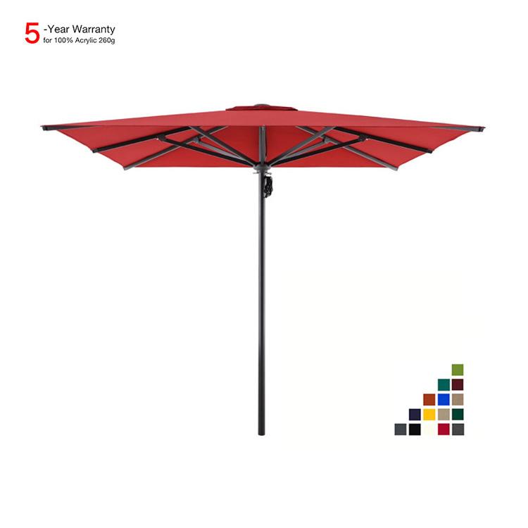restaurant cafe hotel garden patio table umbrella balance set buy patio table umbrella patio umbrella balance patio umbrellas set product on alibaba com
