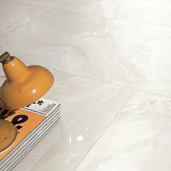 dream beige marble travertine tile kitchen granite stone look polished matte bathroom tiles ceramic floor foshan porcelain tile buy ceramic floor tile ceramic porcelain bathroom tiles ceramic floor foshan product on alibaba com