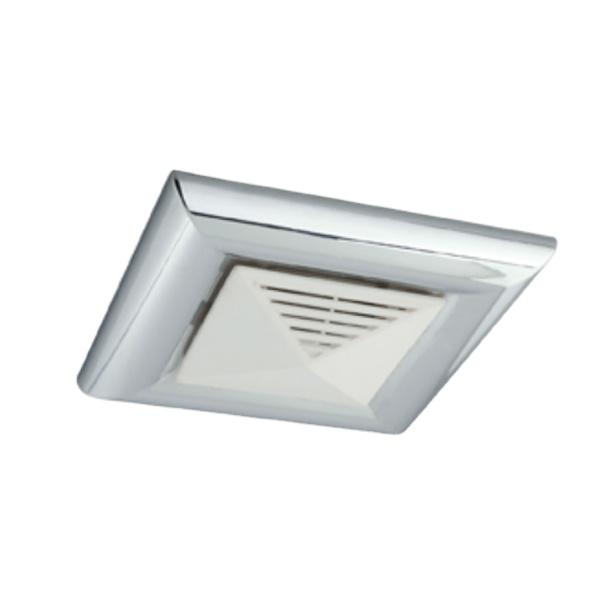 plastic ventilation fan cover square shape bathroom exhaust fan ceiling buy bathroom exhaust fan ceiling bathroom ventilation guard plastic