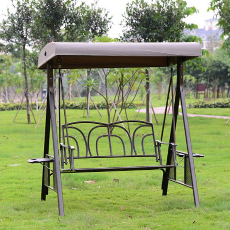 lowes walmart patio swings hammock backyard garden patio swing hotel outdoor furniture waterproof garden hanging swing chair buy hanging swing