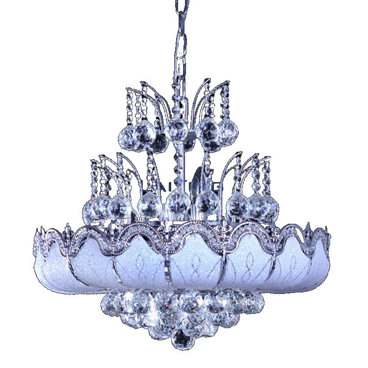 patriot lighting parts small chandelier lights low ceiling chandelier buy patriot lighting small chandelier lights crystal chandelier replacement