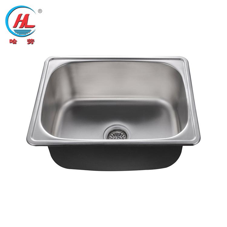 low moq standard kitchen sink customized size kitchen sink for apartment buy standard kitchen sink sizes kitchen sink for apartment kitchen sink