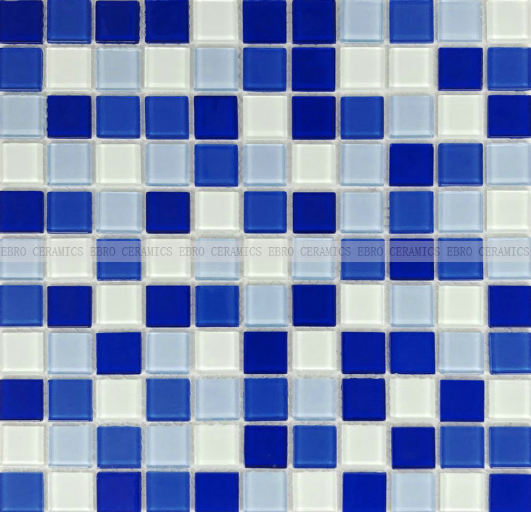 porcelain tiles ceramic tiles alibaba