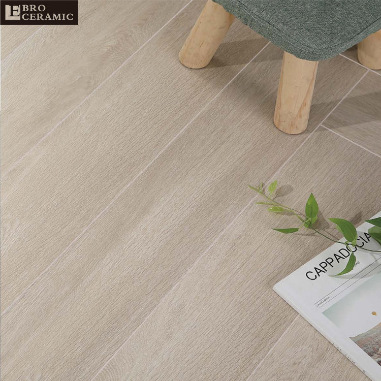 high quality best selling building materials ceramic wood tiles for both floor and wall with good price in foshan china buy ceramic wood