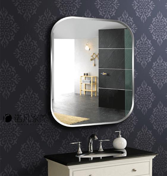 verre miroir argente 4 pieds 6x4 8x6 pieds grand format prix m2 buy miroir argent m2 prix miroir m2 miroir m2 prix product on alibaba com