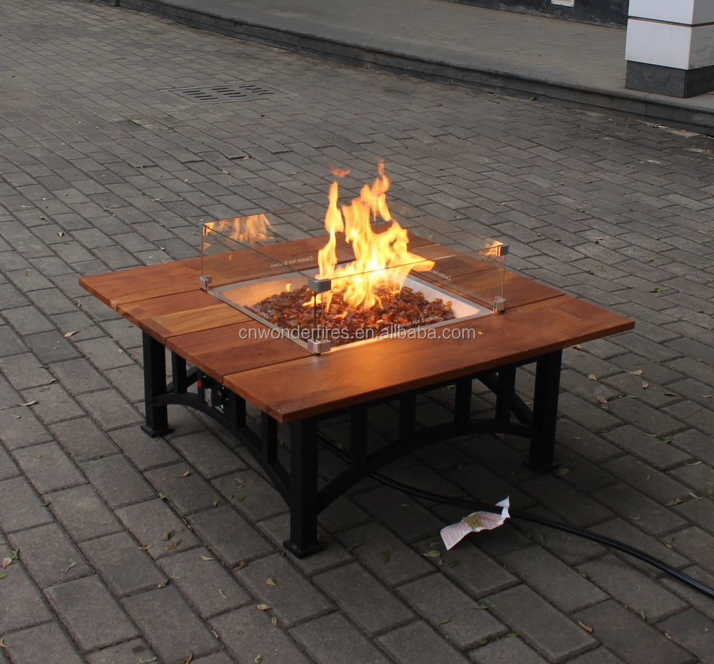 34 square gfrc outdoor furniture gas fire pit table buy outdoor fire pit outdoor furniture firepit gas fire pit heater product on alibaba com