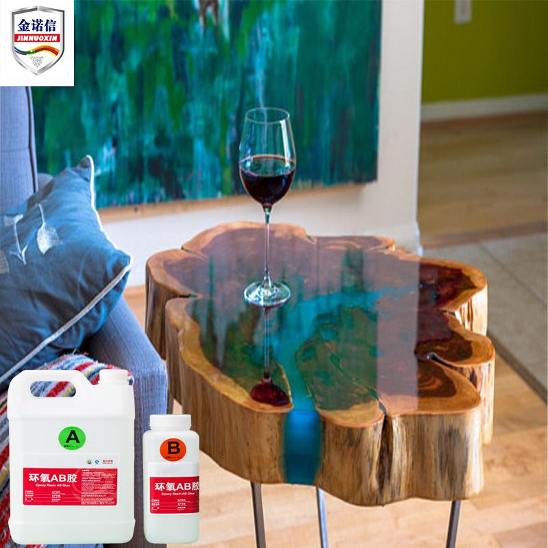 resine epoxy transparente vente en gros de resine epoxy en chine buy resine epoxy pas cher acheter resine epoxy resine epoxy en vrac claire product