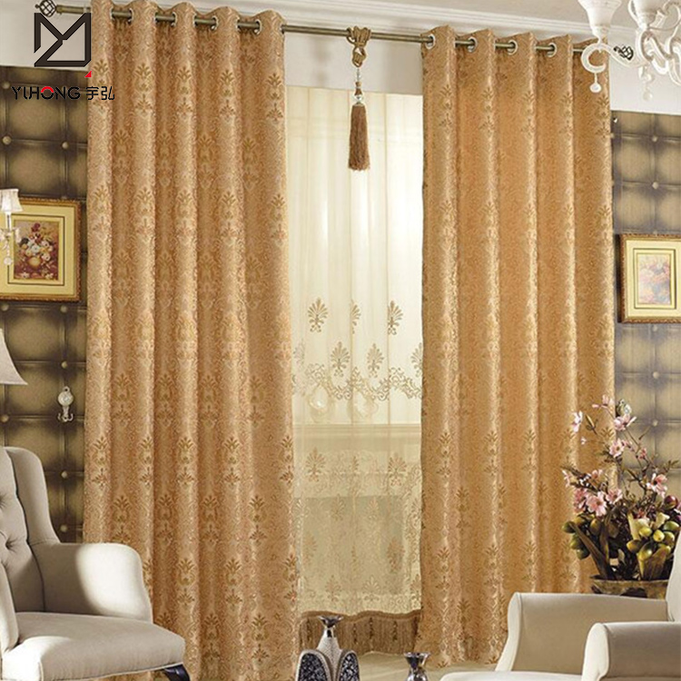 rideau coupe feu en tissu pour echantillons gratuit de bonne qualite a la mode livraison gratuite buy rideaux ignifuges rideaux a lahore