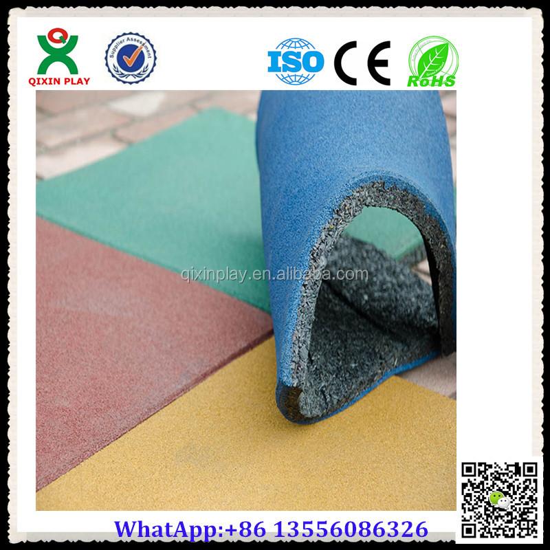 tapis de sol d exterieur en caoutchouc sol pour parc et exterieur 12mm buy tapis d exterieur en caoutchouc tapis d exterieur en caoutchouc tapis en