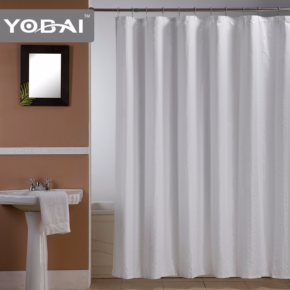 eco friendly embossed folding shower curtain in stock buy folding shower curtain folding shower curtain folding shower curtain product on