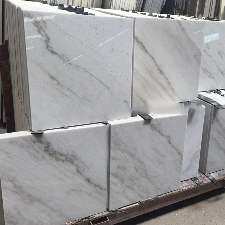 china best price carrara white marble table top and vanity top window sills lowes hexagon mosaic tile buy chinese carrara marble carrara 60x60 white carrara marble kitchen sinks product on alibaba com