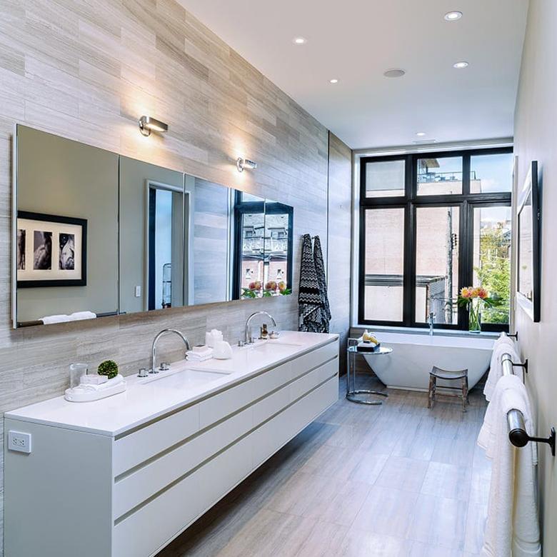 bathroom chinese silver white marble italian serpeggiante light grey marble tile stone serpeggiante buy serpeggiante italian serpeggiante
