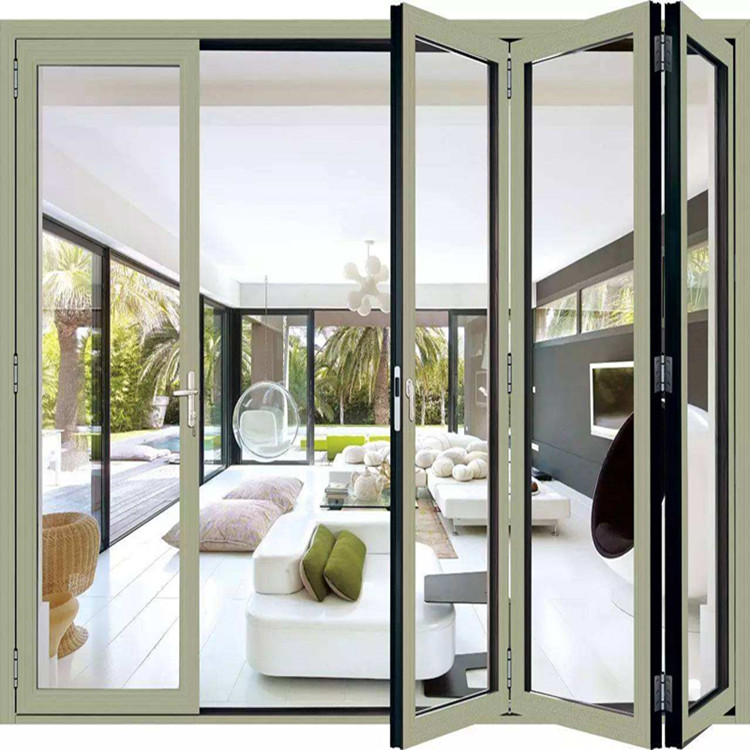house main gate designs folding french doors sliding doors sliding patio doors buy patio doors folding patio doors sliding patio doors product on