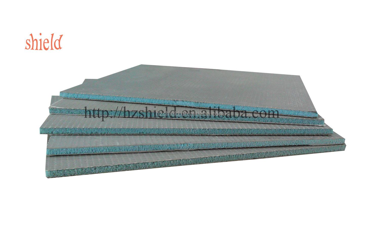 bathroom xps wall insulation and floor waterproof tile backer board buy xps tile backer board xps board tile backer board product on alibaba com