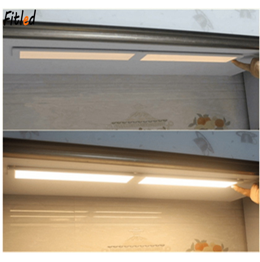 8mm slim linkable led panel light touch dimming sensor led kitchen cupboard under cabinet lights buy dimming sensor under cabinet lights kitchen cupboard under cabinet lights under cabinet lights lamps product on alibaba com