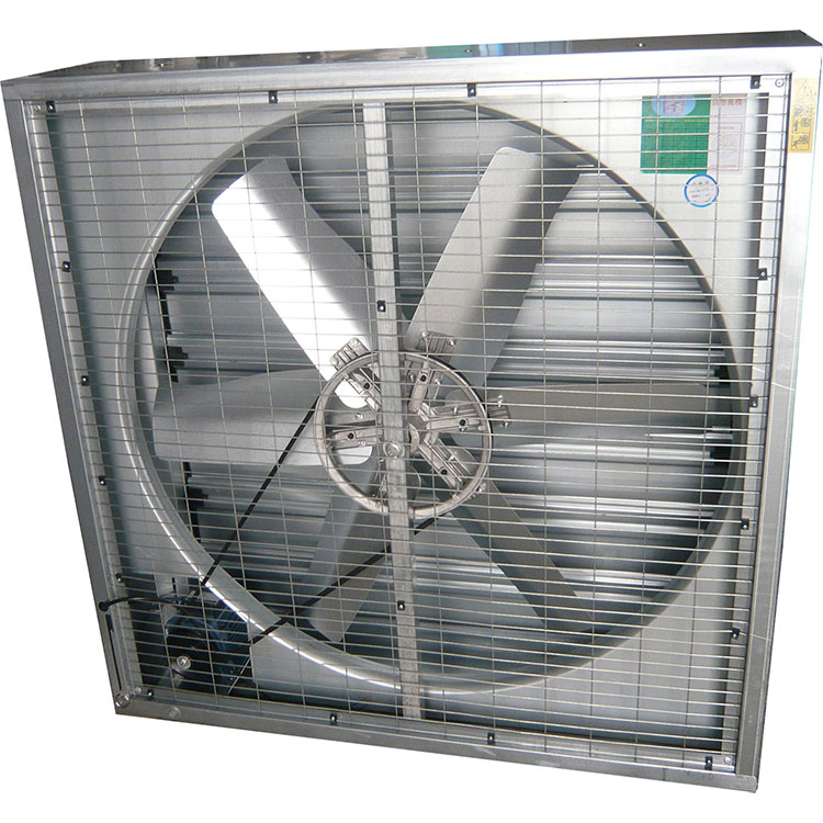 small and large low noise turkey house wall mounted ventilation explosion proof exhaust fan buy wall mounted ventilation explosion proof exhaust