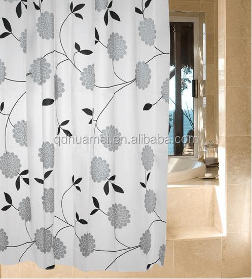 wholesale walmart bathroom shower curtains buy wholesale shower curtains walmart bathroom shower curtains shower curtains product on alibaba com