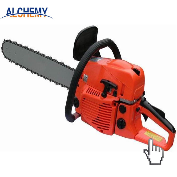 Tool rentals give you access to tools you may not have room in your budget to buy are only going to use once or dont want to worry about maintaining or storing. Concrete Saw Rental Lowes
