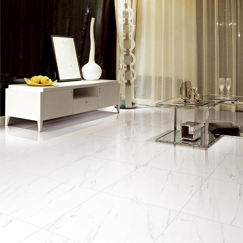 full polished glaze tiles with 18x18 white ceramic for floor buy ceramic for floor white ceramic for floor polished ceramic for floor product on