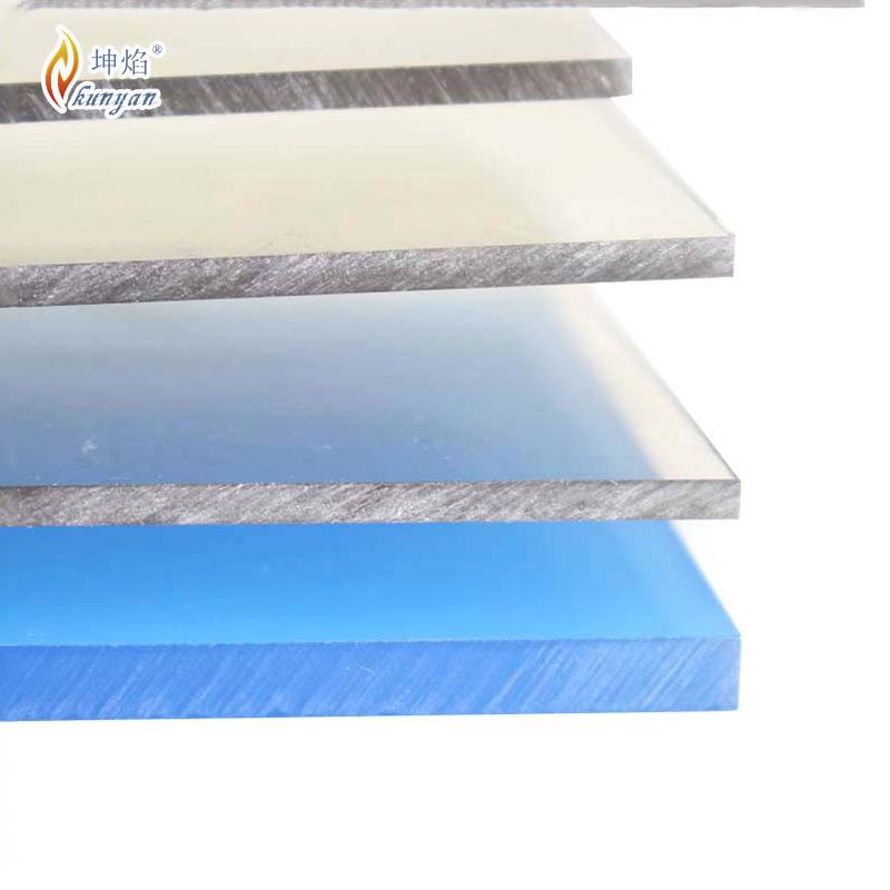 feuille en polycarbonate solide 10mm pas cher en prix abordable buy prix de la feuille de polycarbonate feuille de polycarbonate solide prix de la