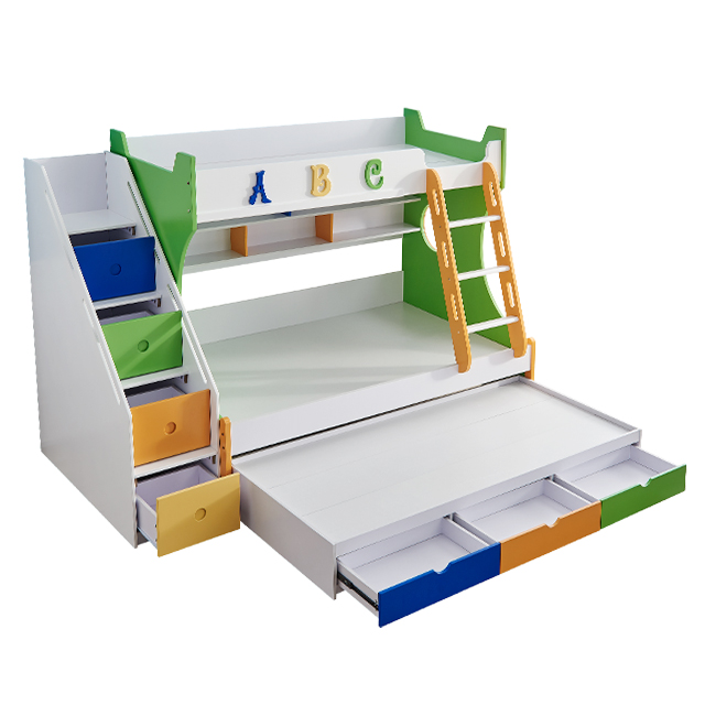 high quality fashion funny colorful kids furniture bedroom sets foshan baby bunk bed buy kids furniture bedroom sets foshan kids paradise baby