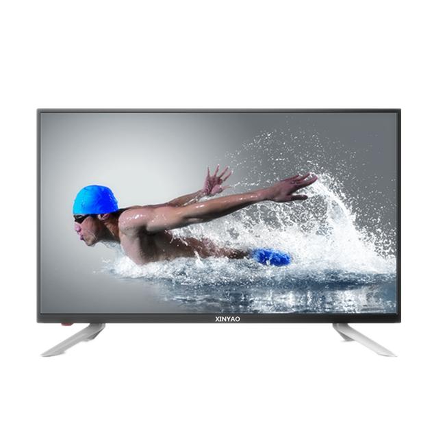 vente chaude grande taille 32 ecran plat led tv pas cher chinois televiseurs buy vente chaude grande taille 32 ecran plat 3d led tv televiseurs