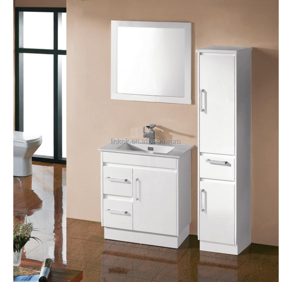 12 inch deep bathroom vanity for apartments buy 12 inch deep bathroom vanity bathroom vanity for apartments commercial bathroom vanities product on