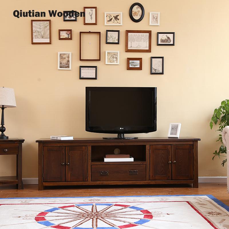 meuble tv en bois 5 pieces nouveau modele vitrine tele buy nouveau modele de meuble tv en bois meuble tv vitrine meuble tv et tables meuble tv a bas