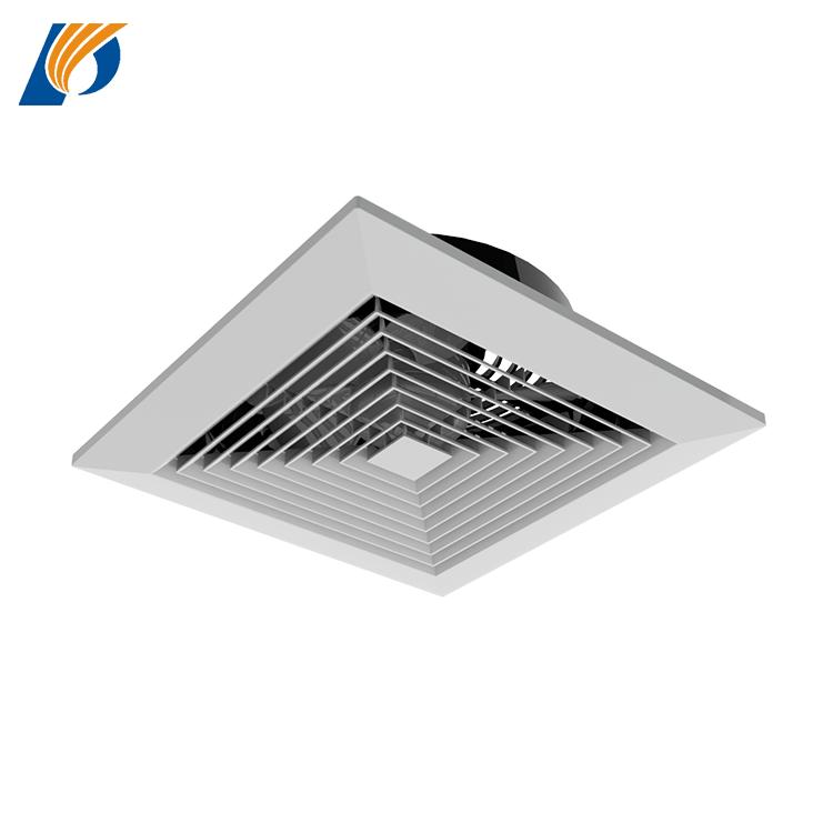 high quality plastic kitchen smoke ventilation ceiling exhaust fan buy ceiling fan exhaust fan ceiling exhaust fan product on alibaba com