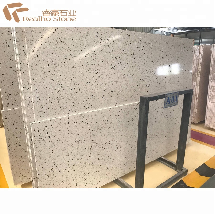 competitive price terrazzo slabs for floor tile buy terrazzo tile price terrazzo floor tile terrazzo slabs product on alibaba com