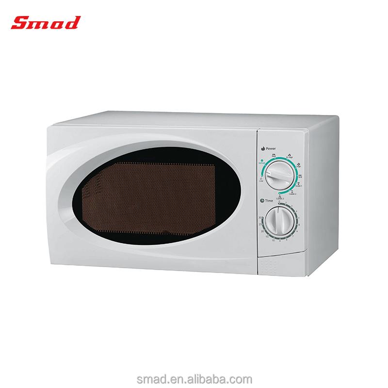 mini portable microwave oven buy car microwave oven car microwave oven car microwave oven product on alibaba com