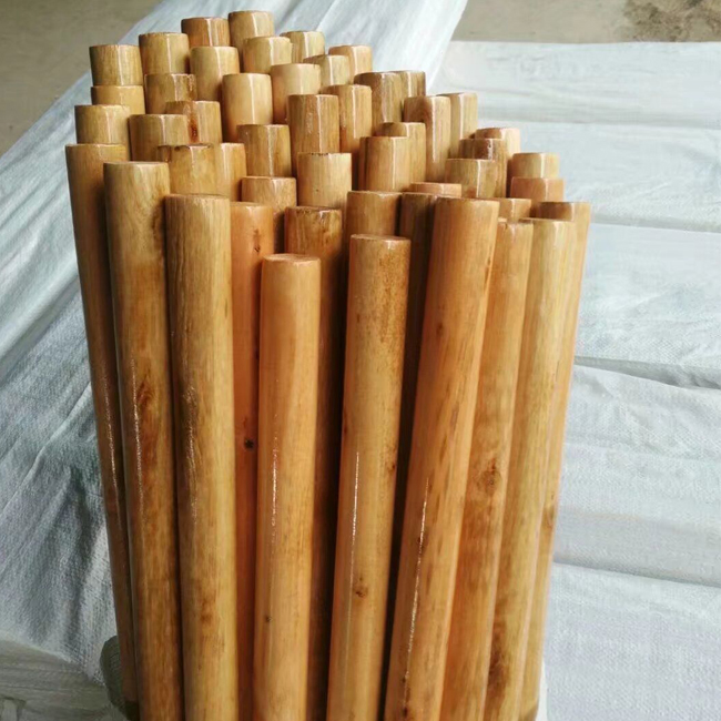 wooden curtain rod curtain poles buy wooden curtain rod shower curtain rod wood curtain poles product on alibaba com