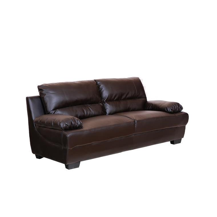kuka sectional new model leather sofa buy leather sofa new model leather sofa kuka sectional new model leather sofa product on alibaba com
