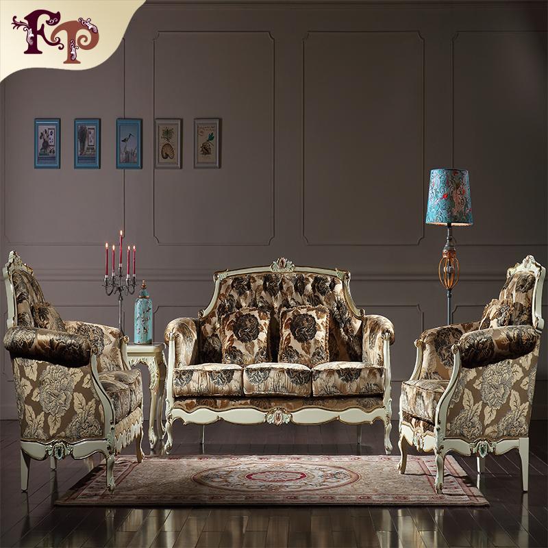 French Style Sofa Set Roman Style Furniture Antique Living Room Furniture Buy Roman Style Furniture French Style Sofa Set Antique Roman Style Furniture Product On Alibaba Com