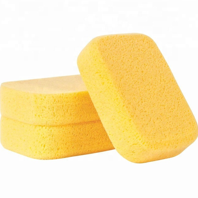 heavy duty tile grout sponge buy grout cleaning sponges cleaning sponge product on alibaba com
