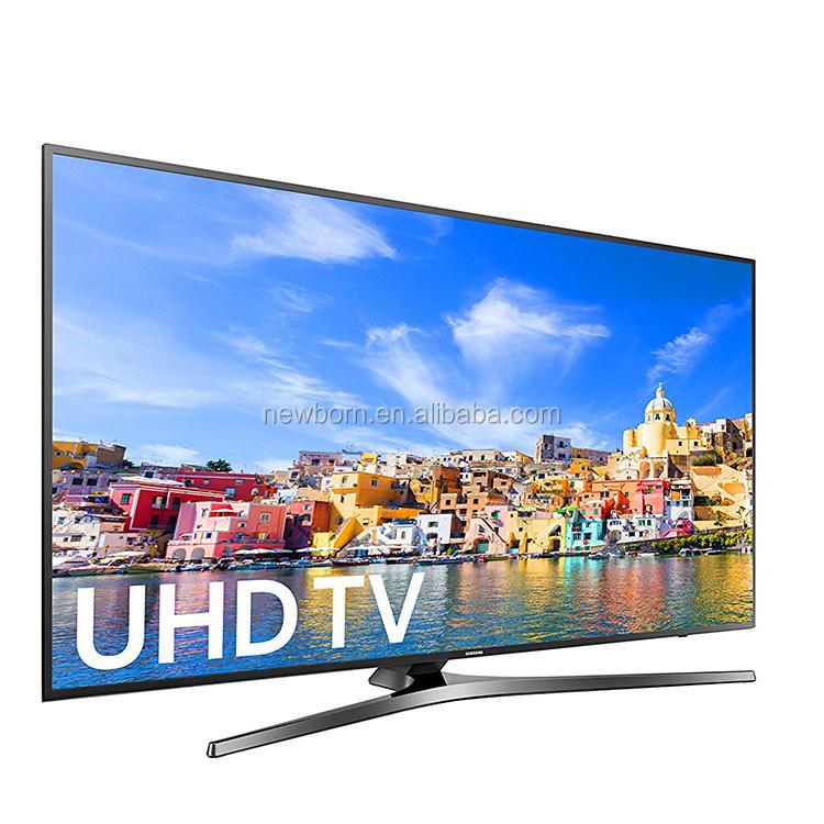 vente en gros prix d usine en chine livraison gratuite smart tv led lcd 3d 75 pouces 4k uhd nouveau modele 2020 telefilm buy tv android tv led tv