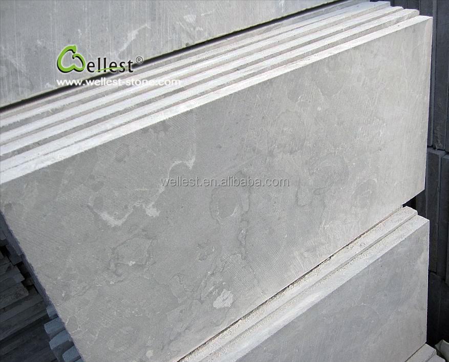 cheap price rough rubbing surface limestone stone tile outdoor paving buy stone tile outdoor paving limestone stone tile outdoor paving limestone