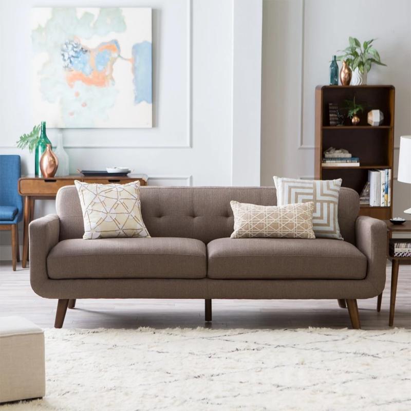 beautiful furniture sofa set designs small corner sofa buy beautiful furniture sofa set designs small corner sofa latest corner sofa design product