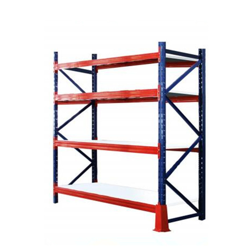 factory equipment shelves for spare parts warehouse storage rack buy shelves for spare parts warehouse storage rack factory eqquipment product on