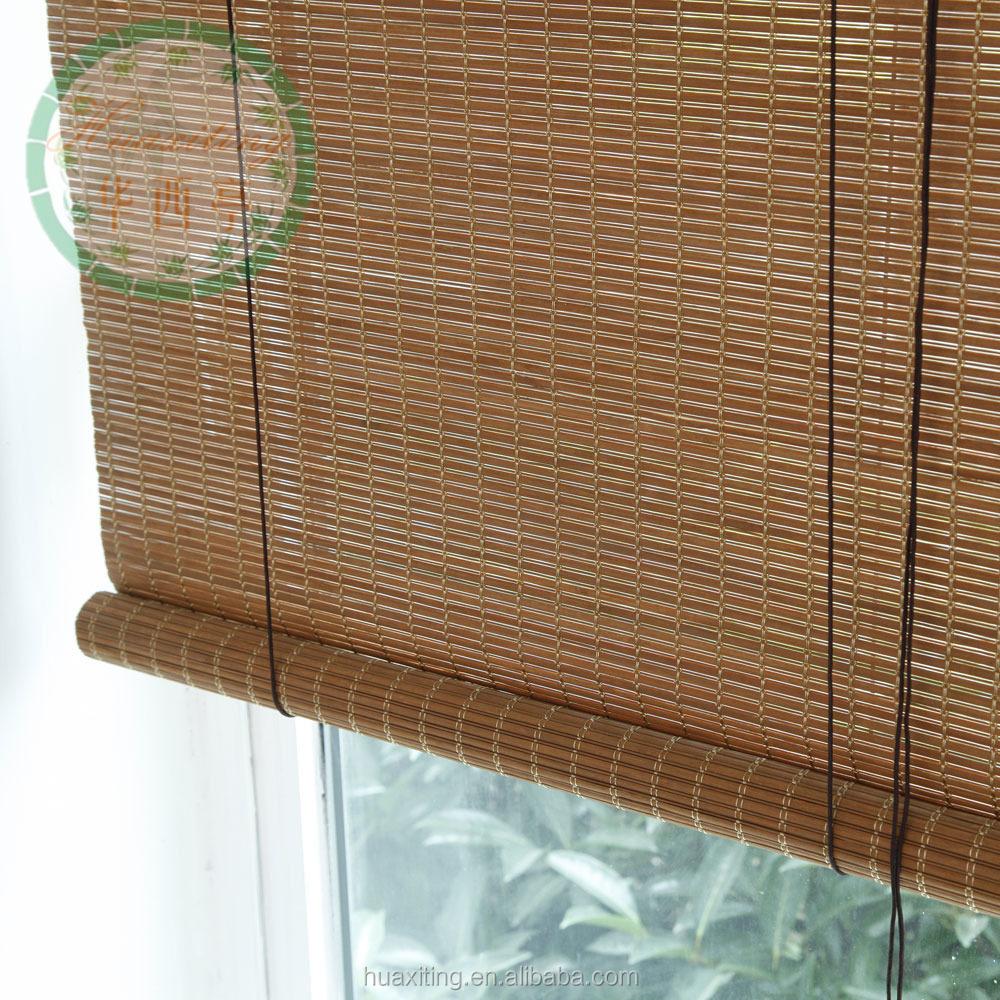waterproof outdoor bamboo blinds roller blinds parts buy waterproof outdoor blinds roller blinds parts outdoor bamboo blinds product on alibaba com