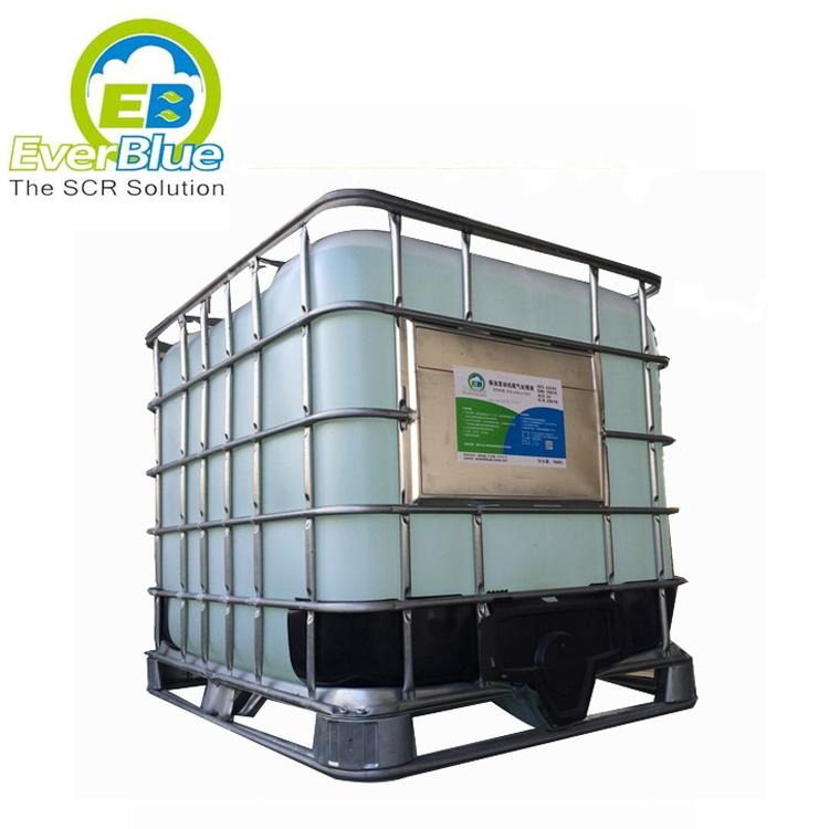 1000 liter ibc tank truck ad blue urea def diesel exhaust fluid for sale buy def ad blue urea diesel exhaust fluid product on alibaba com