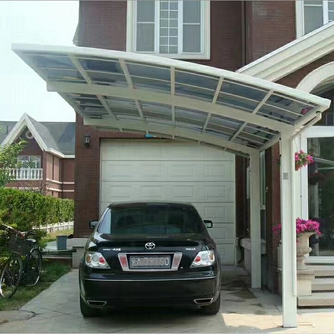 free standing attached patio metal carport cover for car buy attached patio cover metal carport cover free standing patio cover product on