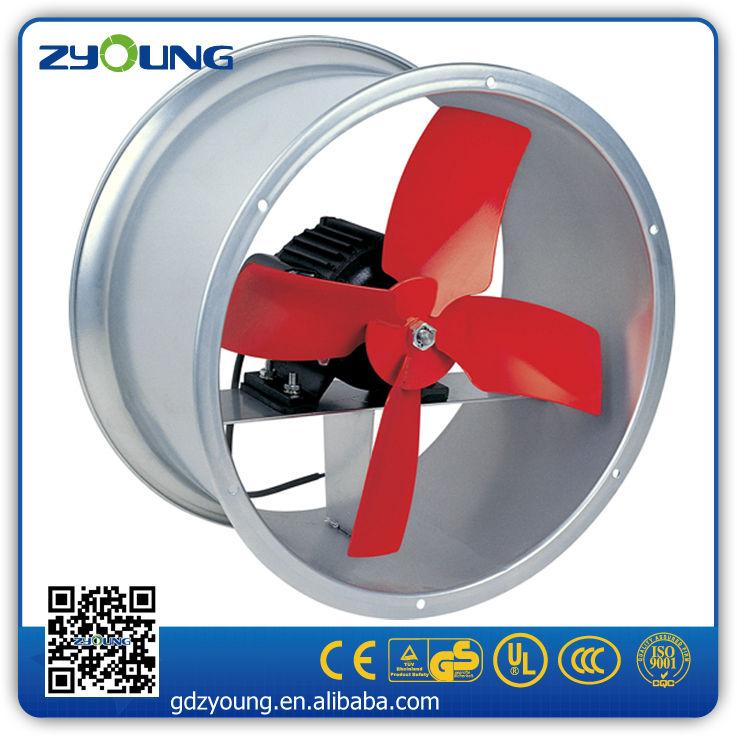 industrial air circulation blower fan dayton exhaust fans buy dayton exhaust fans industrial ventilation fan axial industrial ventilation fan